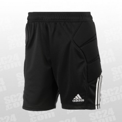 Tierro13 Goalkeeper Short