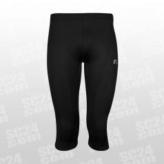 Base Dry N Comfort Knee Tights Women