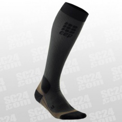 Outdoor Compression Socks Women