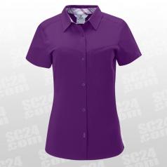 Mount SHS Shirt Women