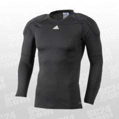 Goalkeeper Undershirt