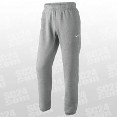Club Swoosh Cuff Pant