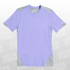 PureProject SS Tee