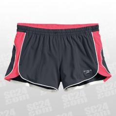 Epiphany 3.5 inch Stretch Short III Women