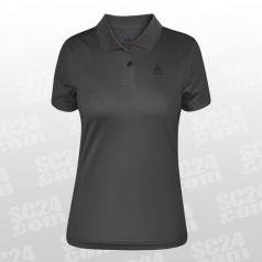 Polo Shirt S/S Pinto Women