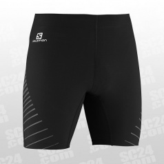 Endurance Short Tight