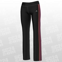 Ultimate Fit 3S Slim Pant Women