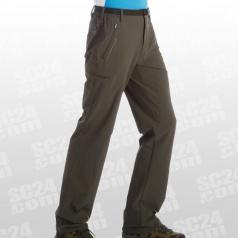 Xert Stretch Trousers