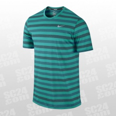 Dri-FIT Touch Tailwind SS Striped