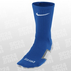 Team Stadium Crew Sock