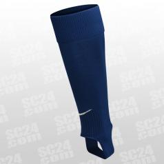 TS Stirrup III Game Sock