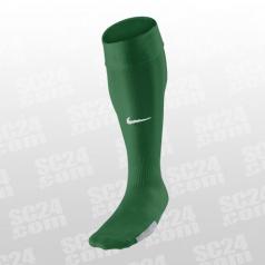 Park IV Game Sock