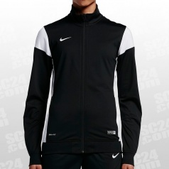 Academy 14 Sideline Knit FZ Jacket Women