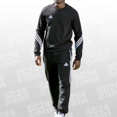Sereno14 Sweat Suit
