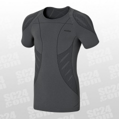 Shirt S/S Crew Neck Evolution Light Trend
