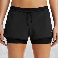 Full Flex 2-in-1 Short Women