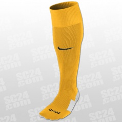Team Stadium II OTC Sock