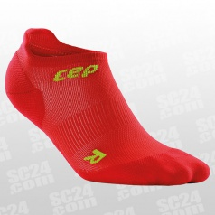 Dynamic+ Run Ultralight No Show Socks