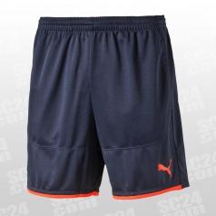 IT evoTRG Shorts