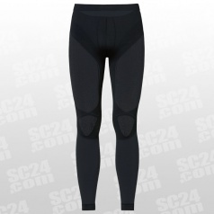 Evolution X-Warm Long Pants