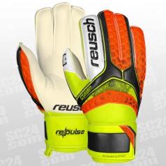 Re:Pulse RG Finger Support