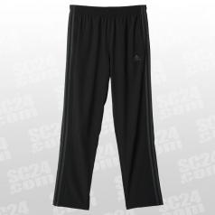 Cool365 Pant Woven