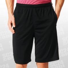 Cool365 Long Short