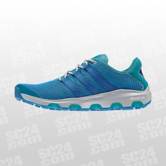 climacool Voyager