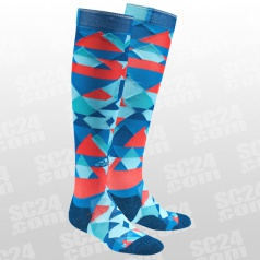 Run Energy Thin Cushioned Socks Women