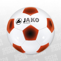 Ball Goal Classico MS