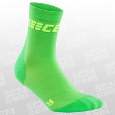 Dynamic+ Ultralight Short Socks