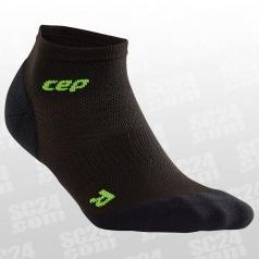 Dynamic+ Run Ultralight Low-Cut Socks