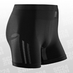 Active Ultralight Boxer