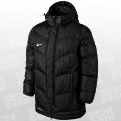 Team Winter Jacket