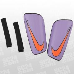 Mercurial Hard Shell Slip-In