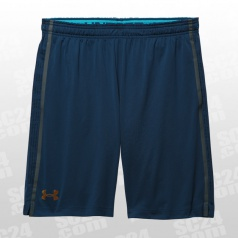 The Kit Short