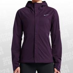 Shieldrunner Jacket Women