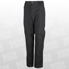 Chur 2 Trekking Pants Zip-Off