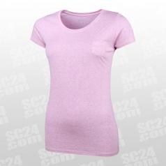 Anne T-Shirt Women