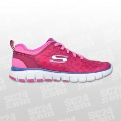 Skech Flex - Power Player Women