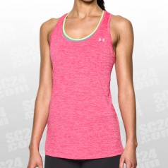 Twist Tech Tanktop Women