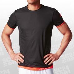 UFB Reversible Training Jersey