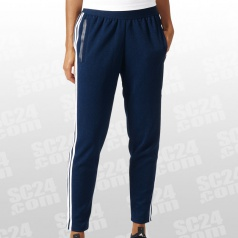 3S Tapered Pant Women