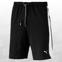 Formstripe Sweat Shorts 10 inch