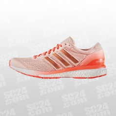 adizero Boston Boost 6 Women