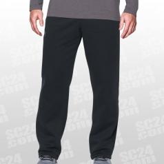 Storm Rival Cotton Pant