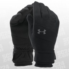 Storm CGI Elements Fleece Glove