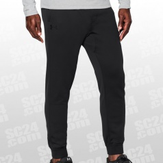 Storm Armour Fleece Icon Jogger