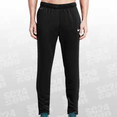 Academy Tech Pant WP WZ