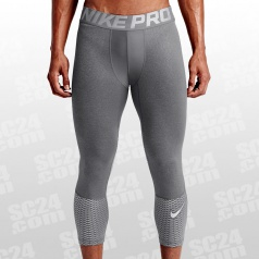 Pro Hypercool Max Compression 3/4 Tight